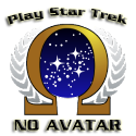 5444-125px-no-ava-png